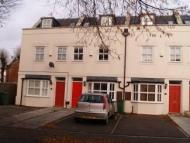 3 bed property to rent in Selkirk Street...