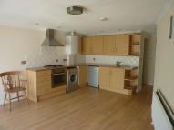 Bungalow to rent in Prestbury Road...
