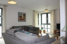 Serviced Apartments to rent in Imperial Gate...