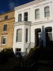 2 bed Apartment in ASHFORD ROAD, Cheltenham...