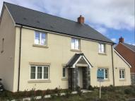 5 bed Detached property in Little Mill, Usk