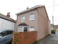 3 bedroom Detached property for sale in Church Road, Newbridge