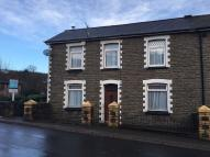 3 bed semi detached house for sale in Brookfield House...