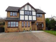 Glenview Rise Detached house for sale