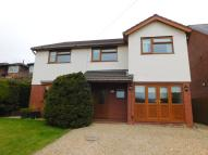 4 bedroom Detached home for sale in Fields Park Road...