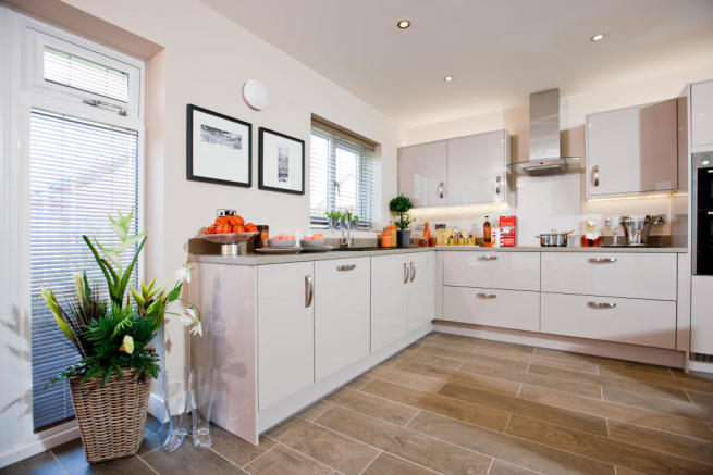 Bredon_kitchen