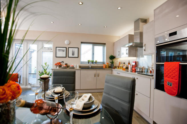 Bredon_kitchendining_2