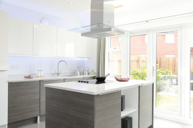 Berrington_kitchen_1