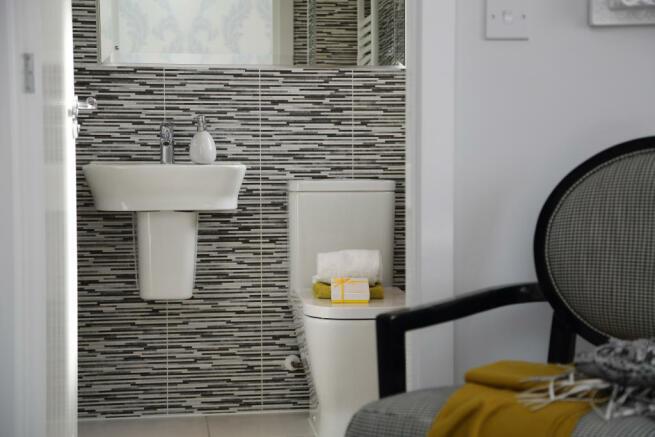 Berrington_bathroom