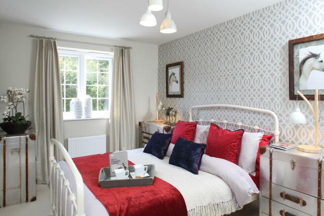 Oxbridge_bedroom