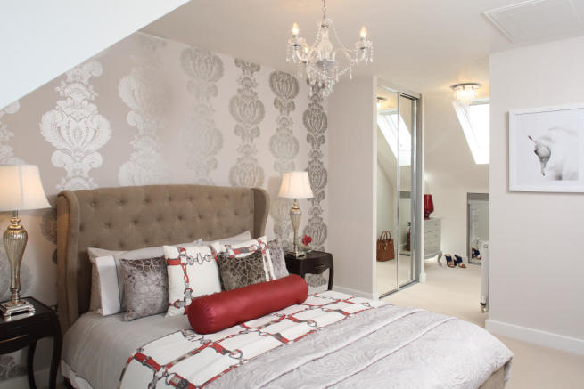 Oxbridge_bedroom_2