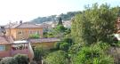 2 bed Apartment in Provence-Alps-Cote...