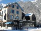 property for sale in Rhone Alps, Haute-Savoie, Chamonix