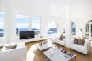Beaulieu-Sur-Mer Villa for sale