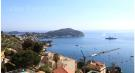 2 bed Apartment for sale in Villefranche-sur-Mer...