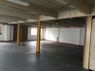 property to rent in Clayton Road, Hayes, Middlesex, UB3