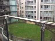 2 bed new Apartment to rent in Station Approach, Hayes...