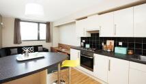 1 bedroom Flat to rent in London, N17