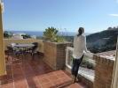 Penthouse for sale in Mijas-Costa, Málaga...