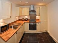 2 bed Flat to rent in Old Mill...