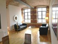 Flat to rent in Large 1 Bedroom...