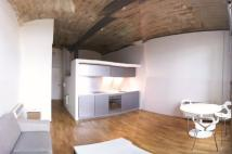 Studio apartment in Quirky Furnished Studio...