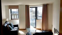 2 bedroom Apartment to rent in Victoria Mills, 2  Bed...