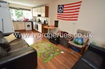 Ash Road semi detached house to rent