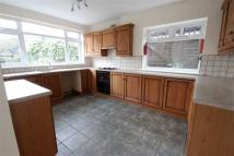 Hartburn Road semi detached property to rent