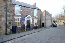semi detached house in Church Chare, Whickham...