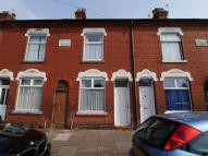 2 bed Terraced property in Kirkdale Road...