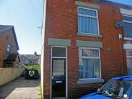 2 bedroom Terraced house in Breach Road...