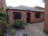 Bungalow to rent in Morgan Court...