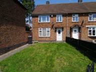 85 Keightley Road semi detached property to rent