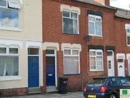 Terraced home to rent in Ruby Street...