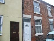 2 bed Terraced house in Gutteridge Street...