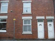 2 bed Terraced house to rent in Belvoir Road...