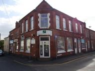 1 bed Flat to rent in Strutt Road, Burbage...