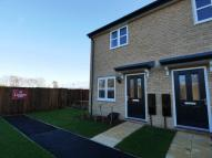 2 bedroom semi detached home to rent in The Ashwell, Whetstone...