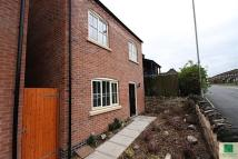 Detached home to rent in Ratby Road, Groby...
