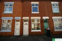 2 bed Terraced house in Acorn Street...