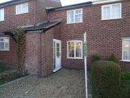 2 bed Town House to rent in Burton Close, Oadby...