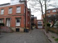 3 bed Apartment in London Road...