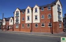 Apartment to rent in Mill Court (13)...