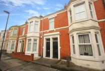 property to rent in Bayswater Road, Newcastle Upon Tyne, Jesmond