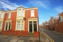property to rent in Hazelwood Avenue, Newcastle Upon Tyne, Jesmond