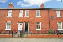 property to rent in Richardson Street, Newcastle Upon Tyne, Heaton
