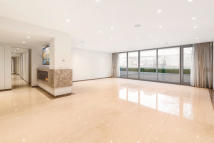 4 bed Flat in Knightsbridge, London...