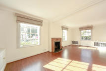 house to rent in Selwood Place, London...