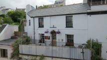 property for sale in Ilfracombe, Devon